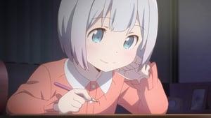 Eromanga Sensei sezonul 1 episodul 11