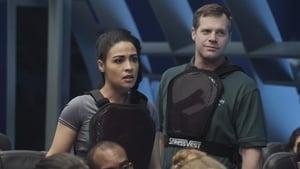 Quantico Season 1 Ep.16 ตอนที่ 16 [พากย์ไทย]