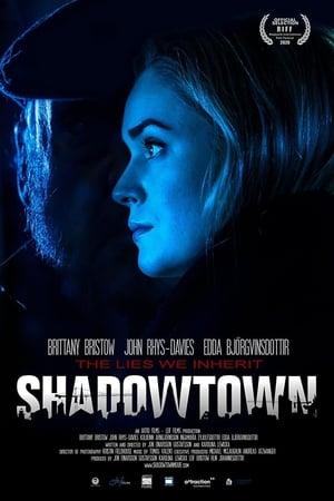 Shadowtown
