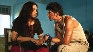 Mukkabaaz (2018) Hindi Movie Watch Online