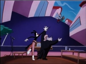 Watch S5E21 - Animaniacs Online