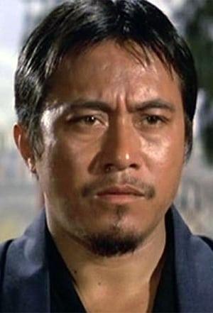 Chiu Hung isLau Yuen Hawk