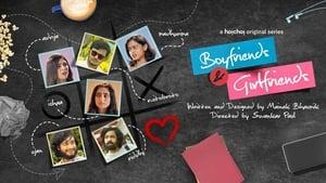 Boyfriends & Girlfriends (2021)