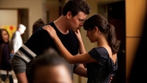 Glee - Audición	 episodio 1 online