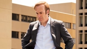 Better Call Saul: 4×9