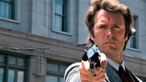 Dirty Harry: The Original CDA