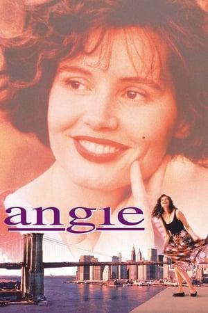 Angie-Geena Davis
