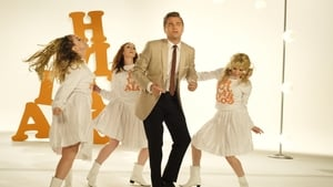 Once Upon a Time in Hollywood wallpapers hd