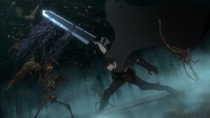 Berserk Season 1 Episode 1 Watch Online