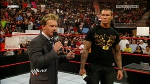 WWE Raw Season 17 :Episode 1  Episode #818