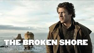 The Broken Shore (2013)