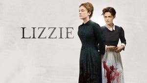 Lizzie / Οι Φόνοι της Οικογένειας Μπόρντεν (2018) Online