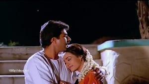 Tamil movie from 1990: Mounam Sammadham