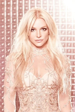 Britney Spears isLucy Wagner