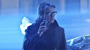 12 Monkeys – Season 1 Episode 13