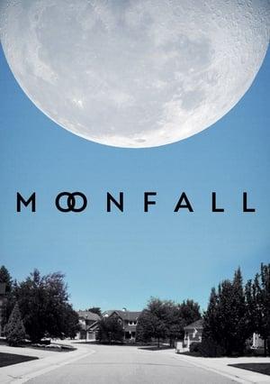 Moonfall streaming