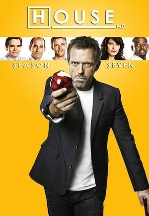House: Season 7 Episode 23 S07E23