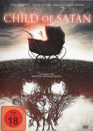 Child of Satan Film