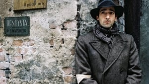 Watch The Pianist Movie Online With English Subtitles