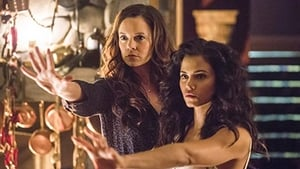Witches of East End: 2×13