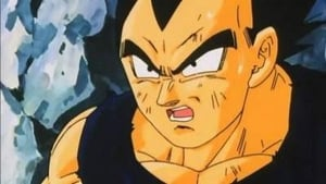 Dragon Ball Z Episode 280 English Dubbed Watch Online