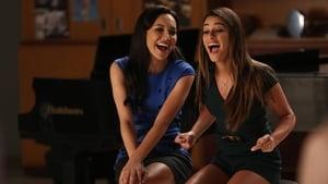 Glee: Em Busca da Fama: 5×13