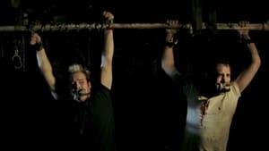 مشاهدة فيلم Scarce 2008 أون لاين مترجم