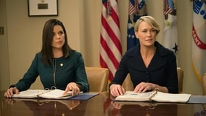 House of Cards 4×8