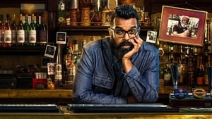 The Reluctant Landlord (2018), serial online subtitrat in Roamana