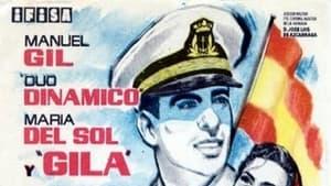 Botón de ancla (1961)