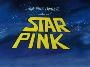 The Pink Panther Show: 4×22