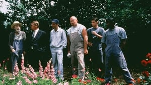 Greenfingers (2001)