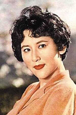 Wang Lai isMadam Wang