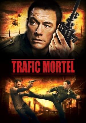 Trafic mortel (2008)