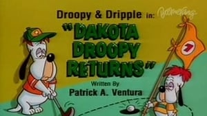 Dakota Droopy Returns