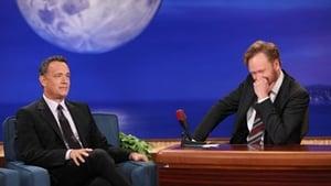 Conan Season 1 Episode 2