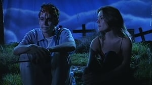 The Dead Hate the Living! (2000)