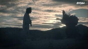 A História de Deus com Morgan Freeman: 3×1