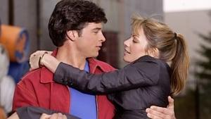 Smallville: S07E18