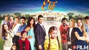 Elif episodul 1105 si 1106 film HD subtitrat in romana 12 august 2019