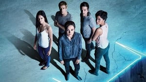 Flatliners Free Movie Download HD Cam