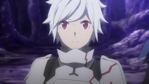 Is It Wrong to Try to Pick Up Girls in a Dungeon? Season 2 :Episode 6  Ishtar Familia: City of Lust