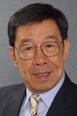 Wu Fung isChief Shun