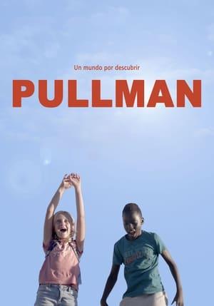 Pullman-Azwaad Movie Database