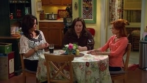 Mike & Molly: 4×22