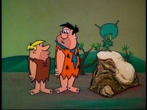 Watch S6E7 - The Flintstones Online