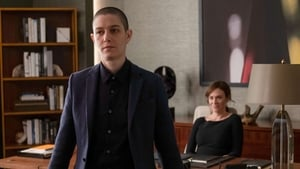 Billions Season 5 :Episode 3  Beg, Bribe, Bully