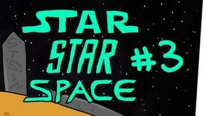 StarStarSpace: 1×3