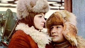 Russian movie from 1971: You and Me