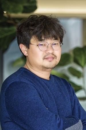 Kwon O-kwang